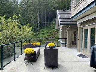 """Photo 15: 1065 UPLANDS Drive: Anmore House for sale in """"UPLANDS"""" (Port Moody)  : MLS®# R2617744"""