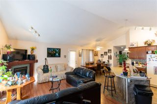 Photo 2: 1992 TANNER Wynd in Edmonton: Zone 14 House for sale : MLS®# E4236298