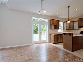 Photo 7: 2353 DeMamiel Dr in SOOKE: Sk Sunriver House for sale (Sooke)  : MLS®# 759196