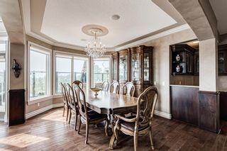 Photo 7: 64 Rockcliff Point NW in Calgary: Rocky Ridge Detached for sale : MLS®# A1149997