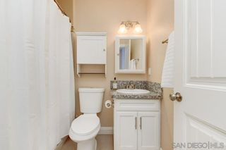 Photo 20: CHULA VISTA House for sale : 3 bedrooms : 559 James St.