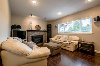 Photo 15: 4913 PIONEER Avenue in Burnaby: Forest Glen BS House for sale (Burnaby South)  : MLS®# R2165068