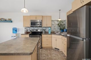 Photo 10: 135 Guenther Crescent in Warman: Residential for sale : MLS®# SK846978