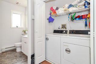 Photo 23: 36 11737 236 Street in Maple Ridge: Cottonwood MR Townhouse for sale : MLS®# R2576614