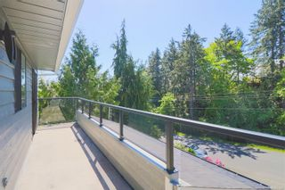 Photo 17: 1338 Jesters Way in : Na Departure Bay House for sale (Nanaimo)  : MLS®# 874489