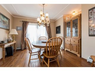Photo 7: 35070 MARSHALL Road in Abbotsford: Abbotsford East House for sale : MLS®# R2562172