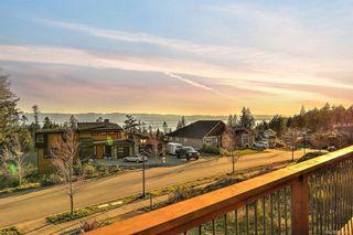 Photo 5: 7280 Mugford's Landing in Sooke: Sk John Muir House for sale : MLS®# 836418