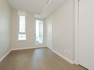 """Photo 10: 615 2888 CAMBIE Street in Vancouver: Mount Pleasant VW Condo for sale in """"THE SPOT"""" (Vancouver West)  : MLS®# R2518877"""