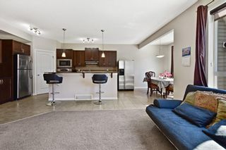 Photo 12: 318 Kingsbury View SE: Airdrie Detached for sale : MLS®# A1080958