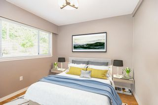 Photo 26: 2009 BOULEVARD Crescent in North Vancouver: Boulevard House for sale : MLS®# R2624697