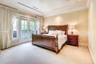 Photo 26: 4660 W 9TH Avenue in Vancouver: Point Grey House for sale (Vancouver West)  : MLS®# R2473820