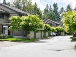 """Main Photo: 4713 GLENWOOD Avenue in North Vancouver: Canyon Heights NV Townhouse for sale in """"Montroyal Village"""" : MLS®# R2464484"""