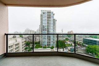"""Photo 23: 1405 612 FIFTH Avenue in New Westminster: Uptown NW Condo for sale in """"The Fifth Avenue"""" : MLS®# R2527729"""