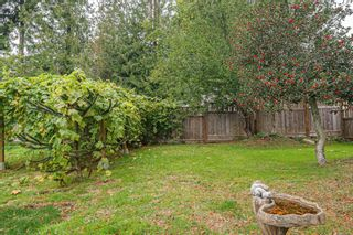 Photo 12: 547 Linshart Rd in : CV Comox (Town of) House for sale (Comox Valley)  : MLS®# 868859