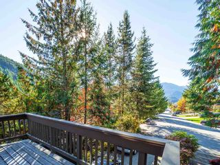 Photo 14: 1048 TOBERMORY Way in Squamish: Garibaldi Highlands House for sale : MLS®# R2364094