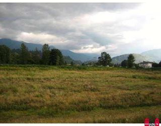 """Photo 5: 12 6517 LAVENDER Place in Sardis: Sardis East Vedder Rd House for sale in """"GREEN MEADOWS"""" : MLS®# H2703217"""