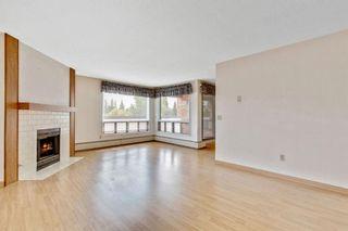 Photo 15: 211 9500 Oakfield Drive SW in Calgary: Oakridge Apartment for sale : MLS®# A1146088