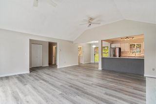 Photo 13: 3490 Eagle Bay Road, in Salmon Arm: House for sale : MLS®# 10241680