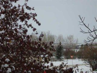 Photo 18: 204 - 2425 90 Avenue SW in Calgary: Palliser Condo for sale : MLS®# C3549903