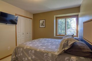 Photo 18: 5140 RIVERVIEW CRESCENT in Fairmont Hot Springs: House for sale : MLS®# 2460896