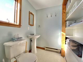Photo 15: 370 ROSS CREEK Road in Ross Creek: 404-Kings County Residential for sale (Annapolis Valley)  : MLS®# 202102365