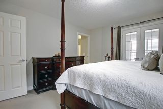 Photo 18: 89 Covepark Crescent NE in Calgary: Coventry Hills Detached for sale : MLS®# A1138289
