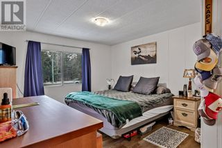 Photo 14: 101 LARCH Place in Canmore: House for sale : MLS®# A1132500