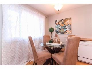 Photo 12: 1 6424 4 Street NE in Calgary: Thorncliffe House for sale : MLS®# C4035130