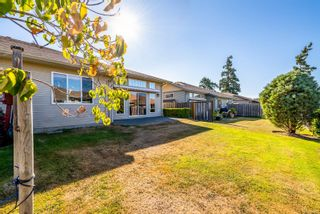 Photo 33: 19 2300 Murrelet Dr in : CV Comox (Town of) Row/Townhouse for sale (Comox Valley)  : MLS®# 884323