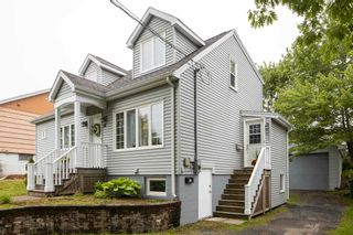 Photo 22: 41 Central Avenue in Halifax: 6-Fairview Multi-Family for sale (Halifax-Dartmouth)  : MLS®# 202116974