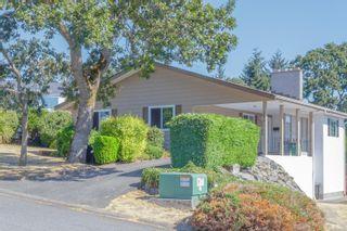 Photo 2: 3653 Bridgeport Pl in : SE Maplewood House for sale (Saanich East)  : MLS®# 884136