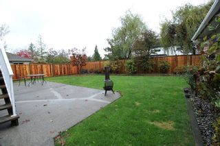 "Photo 18: 4531 BENZ Crescent in Langley: Murrayville House for sale in ""Murrayville"" : MLS®# R2320350"