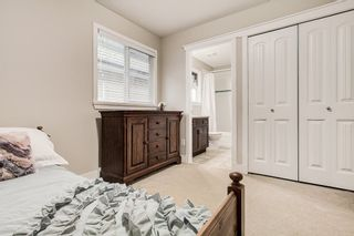 Photo 9: 6033 164 Street in Surrey: Cloverdale BC House for sale (Cloverdale)  : MLS®# R2523965