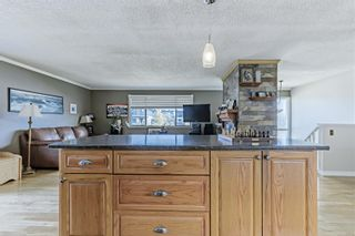 Photo 8: 5261 Metral Dr in : Na Pleasant Valley House for sale (Nanaimo)  : MLS®# 879128