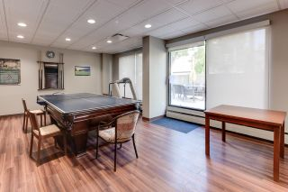 Photo 42: 1704 11710 100 Avenue in Edmonton: Zone 12 Condo for sale : MLS®# E4248208