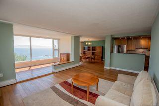 Photo 7:  in Victoria: Vi James Bay Condo for sale : MLS®# 876290