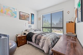 "Photo 15: 314 6628 120 Street in Surrey: West Newton Condo for sale in ""Salus"" : MLS®# R2600323"