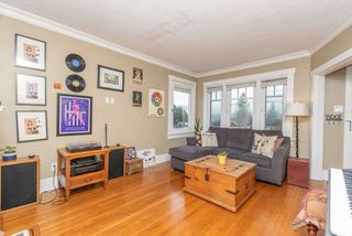 Photo 5: 3434 DUNDAS Street in Vancouver: Hastings Sunrise House for sale (Vancouver East)  : MLS®# R2541879