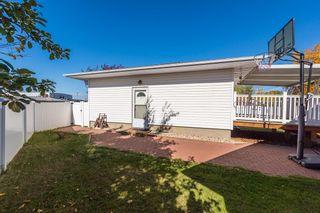 Photo 47: 9213 162 Street in Edmonton: Zone 22 House for sale : MLS®# E4264714