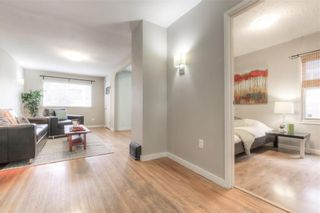 Photo 13: 2103 WESTMOUNT Road NW in Calgary: West Hillhurst Detached for sale : MLS®# A1031544
