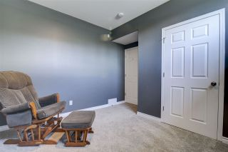 Photo 31: 106 WELLINGTON Place: Fort Saskatchewan House for sale : MLS®# E4229493