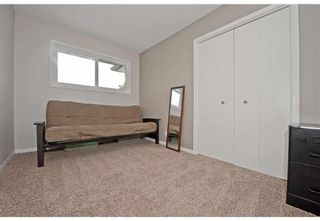 Photo 12: 4728 Mardale Road NE in Calgary: Marlborough Detached for sale : MLS®# A1072810