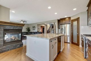 Photo 6: 153 Cranfield Manor SE in Calgary: Cranston Detached for sale : MLS®# A1148562
