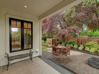 Photo 28:  in Oak Bay: OB Estevan House for sale : MLS®# 842064