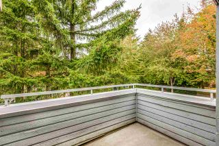 Photo 18: 333 3364 MARQUETTE Crescent in Vancouver: Champlain Heights Condo for sale (Vancouver East)  : MLS®# R2505911