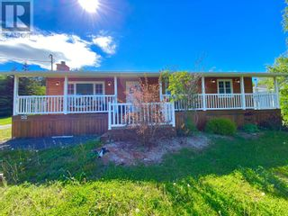 Photo 39: 212 Bob Clark Drive in Campbellton: House for sale : MLS®# 1232423