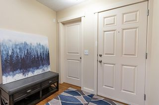 Photo 3: 808 Coopers Square SW: Airdrie Detached for sale : MLS®# A1121684