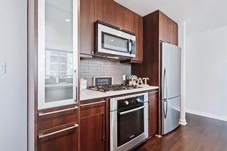 Photo 9: 402 1118 12 Avenue SW in Calgary: Beltline Apartment for sale : MLS®# A1142764
