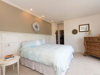 Photo 16: 670 Augusta Pl in COBBLE HILL: ML Cobble Hill House for sale (Malahat & Area)  : MLS®# 792434