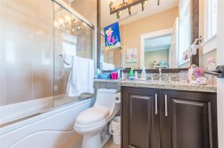 Photo 26: 3148 W 16TH Avenue in Vancouver: Arbutus House for sale (Vancouver West)  : MLS®# R2532008
